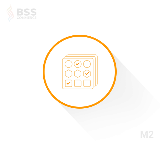 magento2- custom-option-bsscommerce