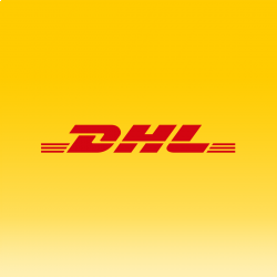 dhl-mag-appstore