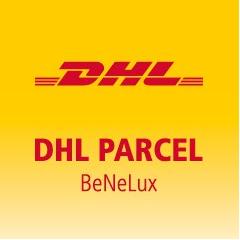 dhl-parcel-benelux
