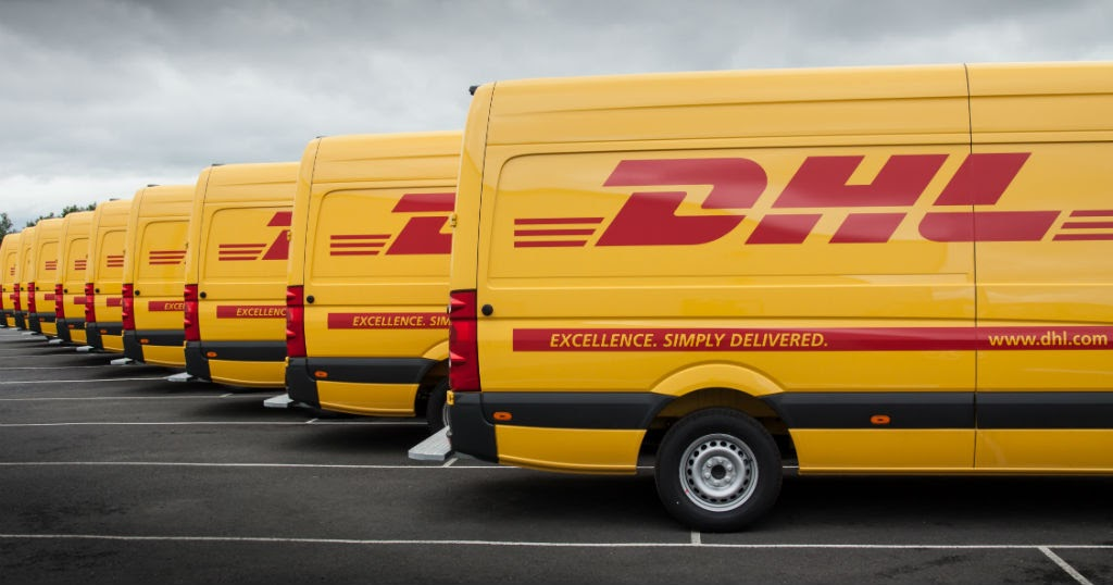 enable-DHL-Express