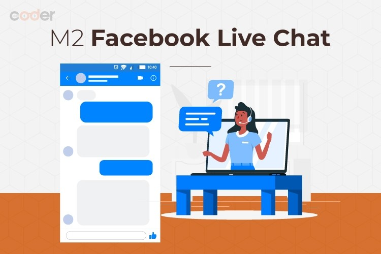 facebook-live-chat