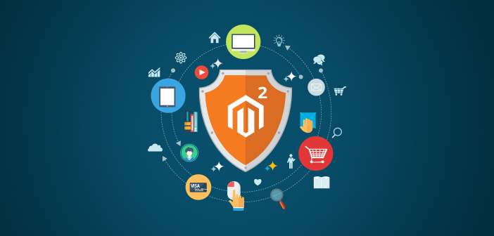 10+Best-Magento-2-Security-Extensions-For-Developers
