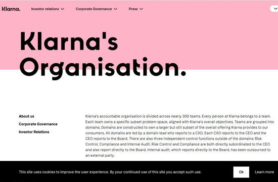 klarna-magento-extension