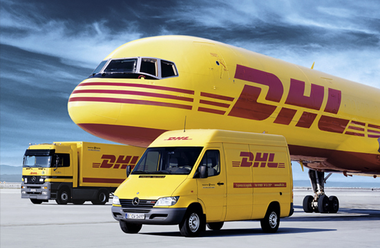 magento-2-dhl-extension