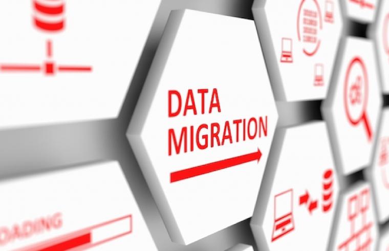 magento 2 extension migration