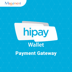 magento-2-hipay-payment