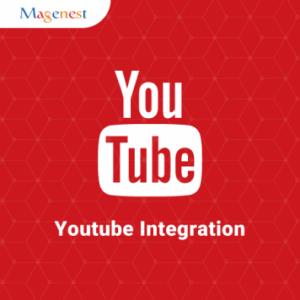 magento-2-youtube-integration