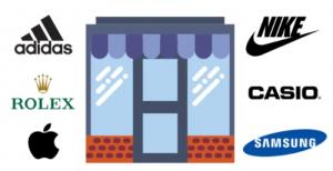 magento-brand-shop