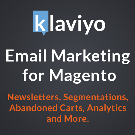magento-extension-email