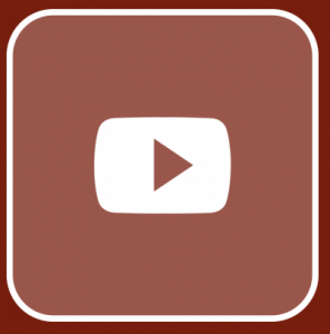 magento-video-extension