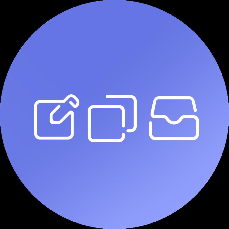 mageworx-magento-order-edit-logo