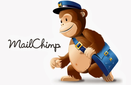 TOP-5-FREE-MAGENTO-2-MAILCHIMP-EXTENSIONS-TO-INCREASE-OPT-INS