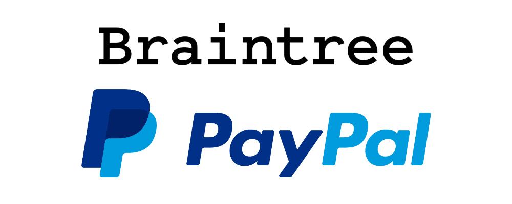 paypal-braintree