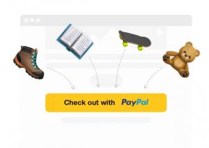 paypal-button-elfslight