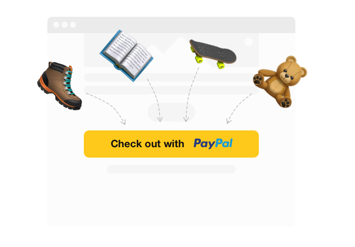 paypal-button-by-elfsight