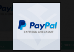 paypal-express-parallel-payment-vnecoms