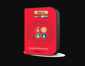 paypal-multicurrency-elsner