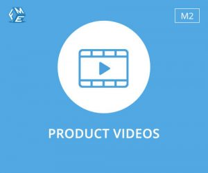 product-videos-by-magento-extension