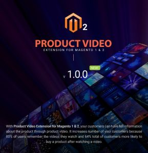 pro-video-extension