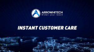 promo-banner-arrowhitech