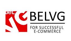promo-banner-belvg