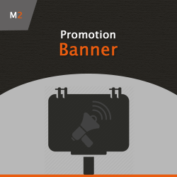 promo-banner-magekey