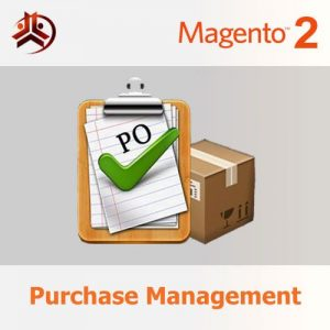 purchase-management_2