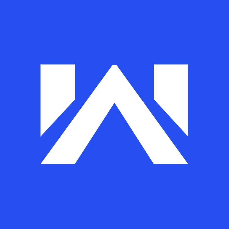 pwa-extension-by-webkul