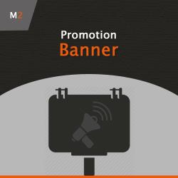 Promotion-banner-thumbnail