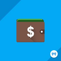 wallet-system-magento-2