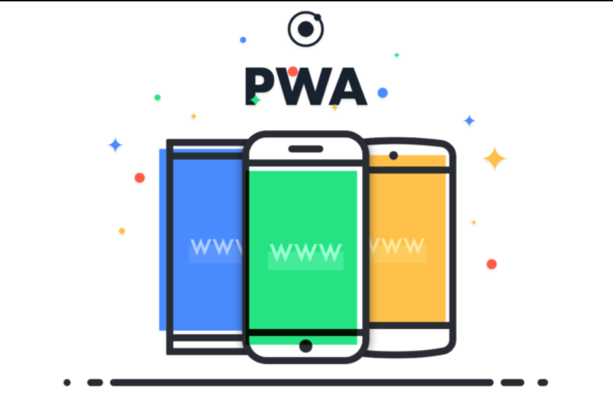 the-definition-of-pwa