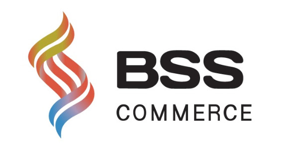SEO-extension-by-BSSCommerce