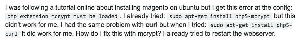 installing-magento-on-ubuntu