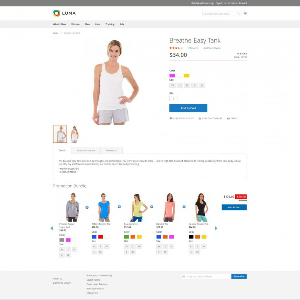 Frequently-Bought-Together-Magento-2