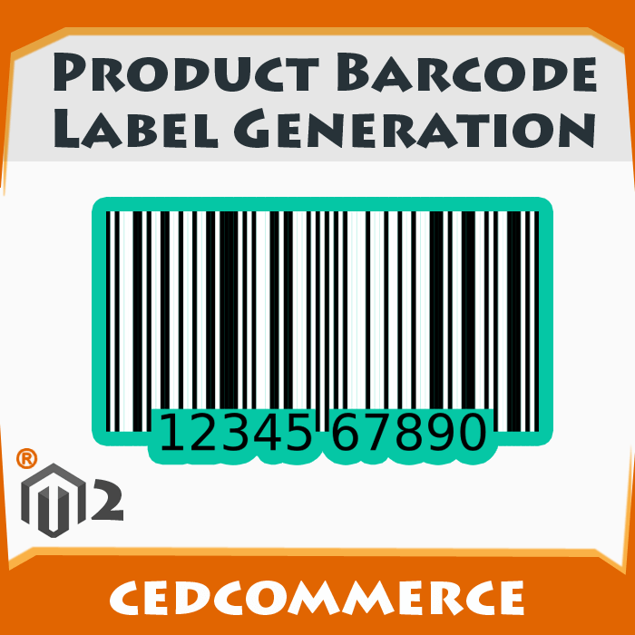 Product-Barcode-Cedcommerce