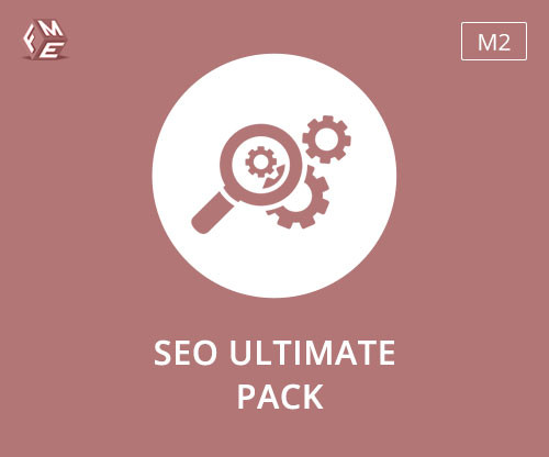 SEO-extension-by-FME