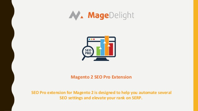 SEO-extension-Magedelight