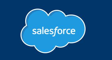 salesforce-by-eShopSync