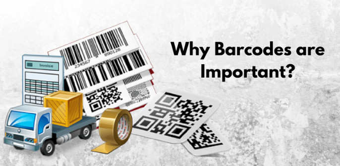 Why-a-barcode