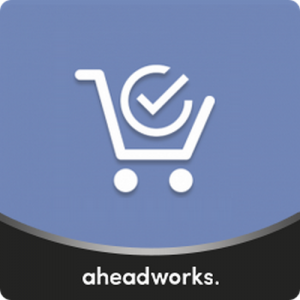 aheadworks-checkout