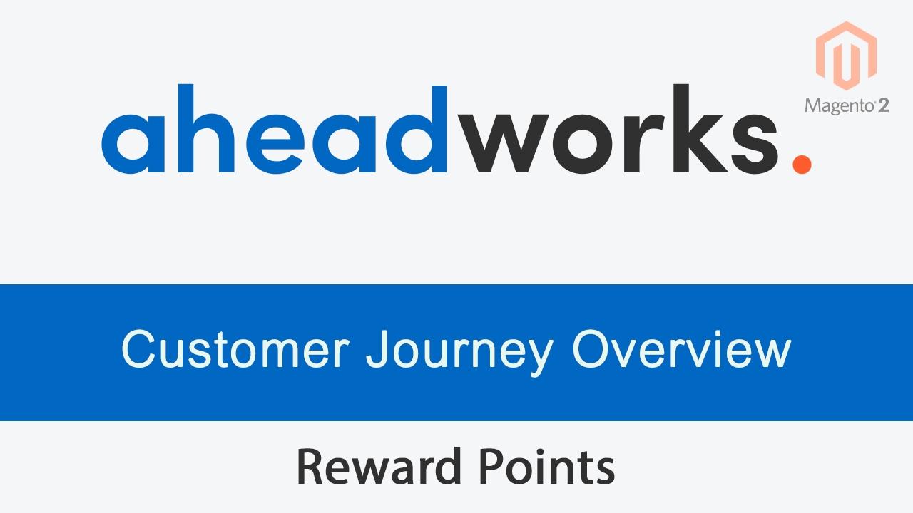 aheadworks-magento-reward-extension