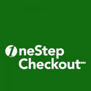 as-checkout