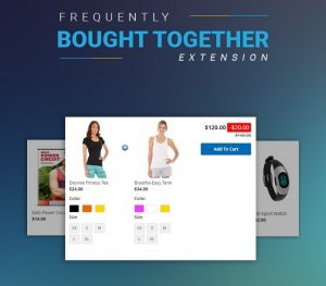 cmsmart-frequently-bought-extension