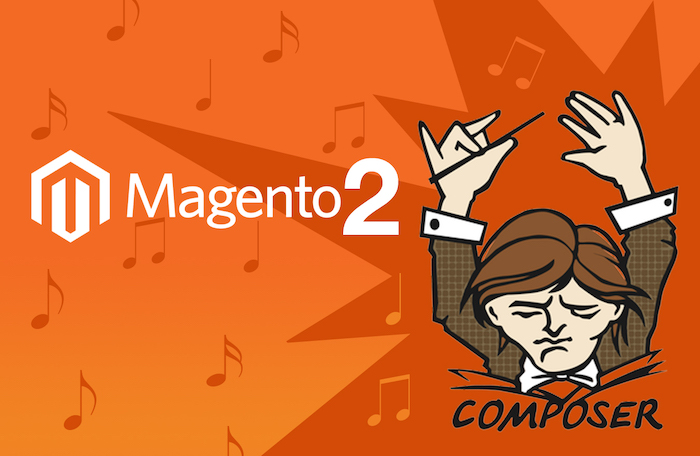 how-to-uninstall-Magento-extension-composer