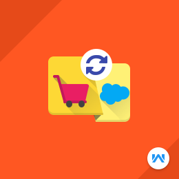 salesforce-by-webkul