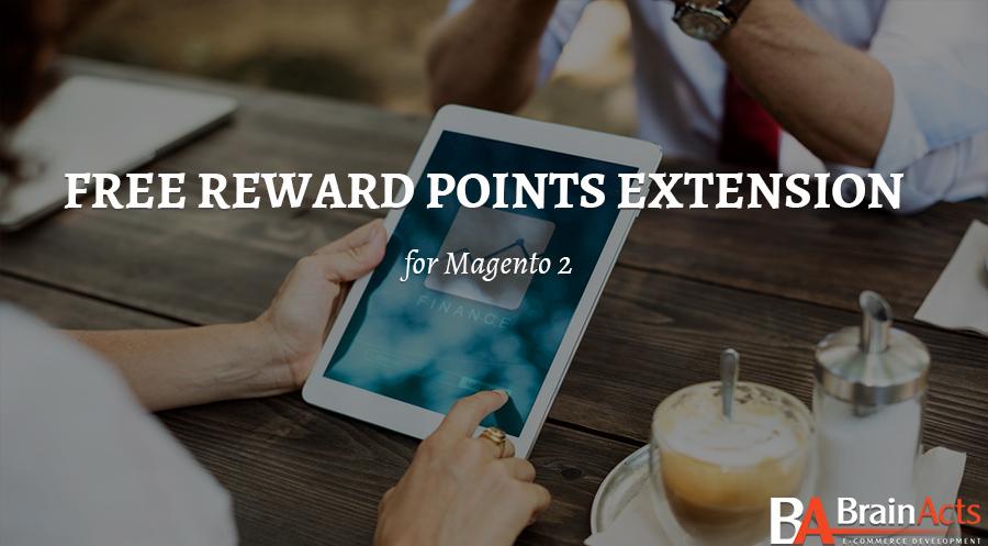 free-reward-extension