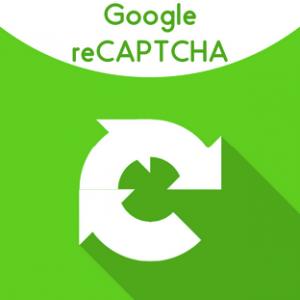google-recaptcha-magecomp