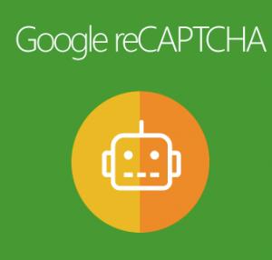 google-recaptcha-mageplaza