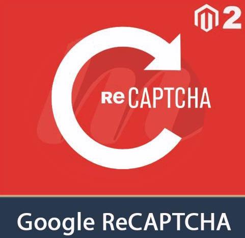 google-recaptcha-magesales