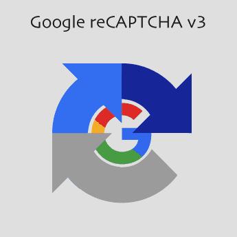 google-recaptcha-meetanshi